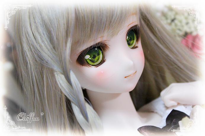 custom064-09.jpg