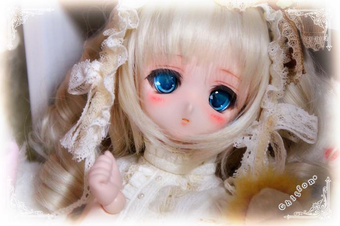 custom065-015.jpg