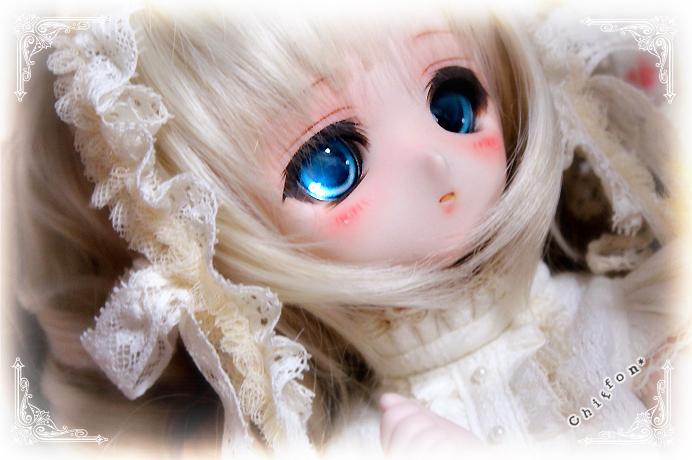 custom065-019.jpg