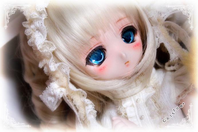 custom065-020.jpg
