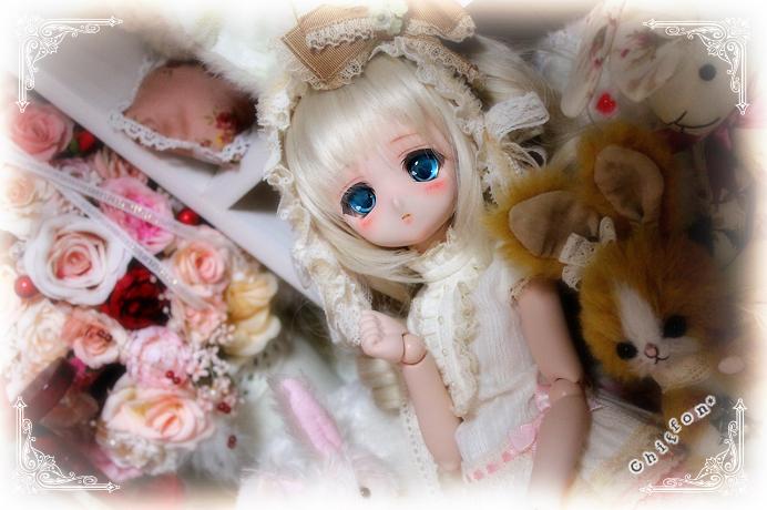 custom065-021.jpg