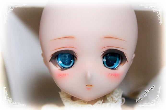 custom065-022.jpg