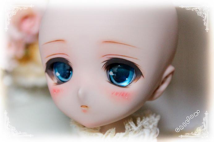 custom065-023.jpg