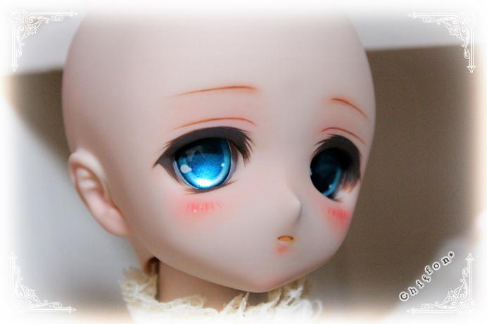 custom065-024.jpg