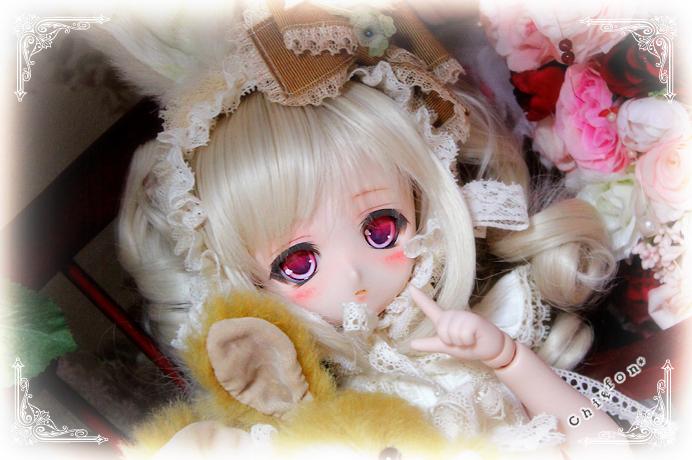 custom065-03.jpg