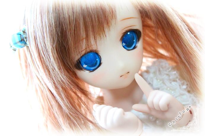 custom068-011.jpg