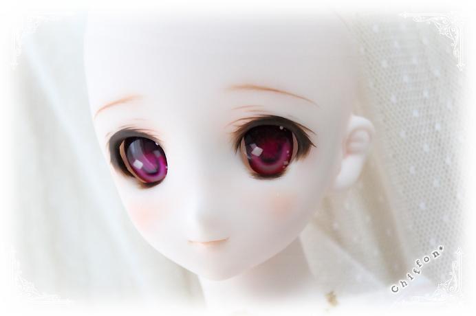 custom073-017.jpg