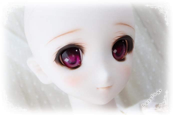 custom073-018.jpg