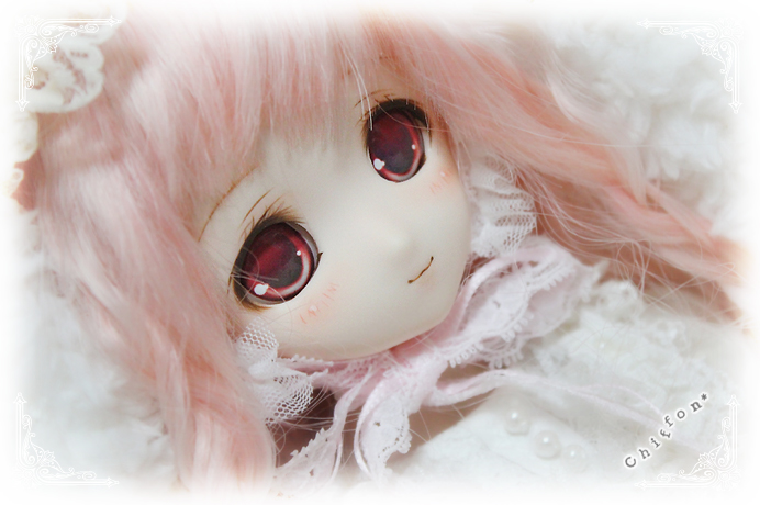 custom074-010.jpg