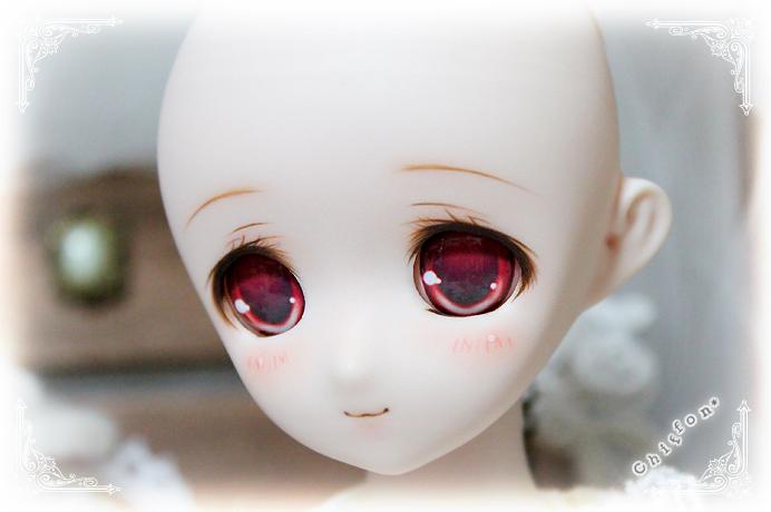 custom074-014.jpg
