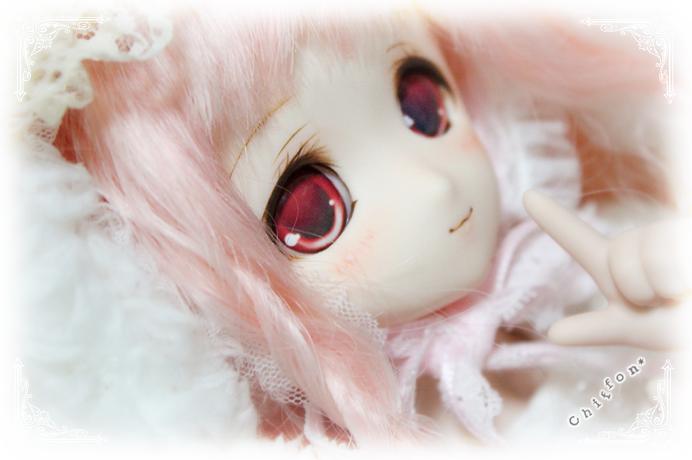custom074-09.jpg