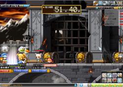 空中監獄2