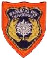 emblem@nagasaki