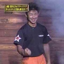 46時中4646日記-史上最強の消防士