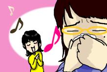 46時中4646日記-kusame04