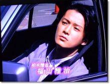 46時中4646日記-chiinii