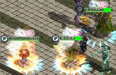 20100610_tenjou001.jpg