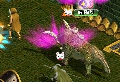 20100723himitsu_002.jpg