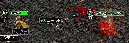 201009myura02.jpg