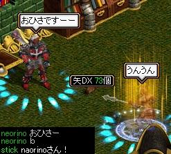 20110225naorino.jpg