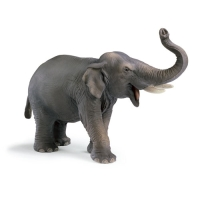 schleich-ielephant.jpg