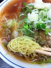 井上麺110526