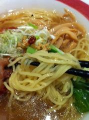 空海麺111019