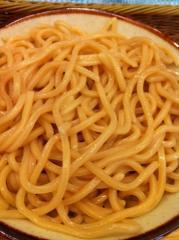 大勝軒新橋麺110118