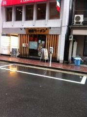 銀座ラーメン店120220