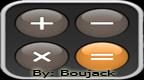 PSP-Scientific Calculator_ICON0