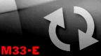 5.00 TZS-6_ICON0