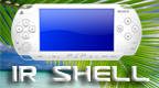 IR SHELL_ICON0