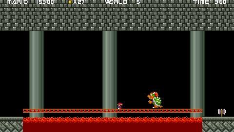Mario Fusion_01
