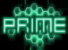 Prime PSP_ICON0