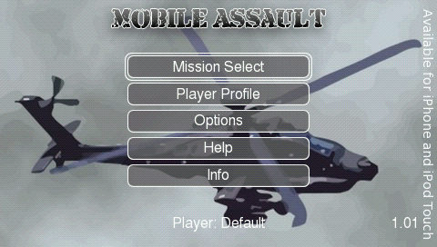 Mobile Assault_01