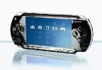 PSP exploit