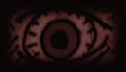 Undead Terror_ICON0