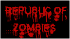 Republic of Zombies_ICON0