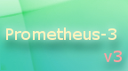 Prometheus-3 v3_ICON0