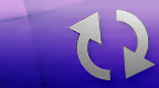 Andromida_ICON0.png