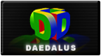 DaedalusX64_ICON0.png