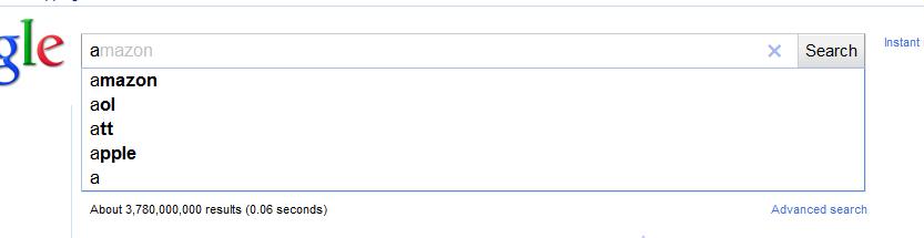 Google_01.png