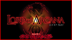 LoA_trial_ICON0.png