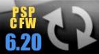 PSPCFW620_20101015232319.jpg