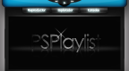 PSPlaylist_ICON0.png