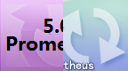Prometheus-2_ICON0.png