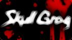 Skullgrog_ICON0.png