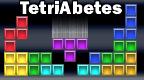TetriAbetes_ICON0.png