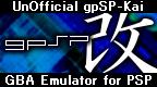 UO_gpSP_kai_ICON0.png