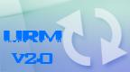URM_ICON0.png